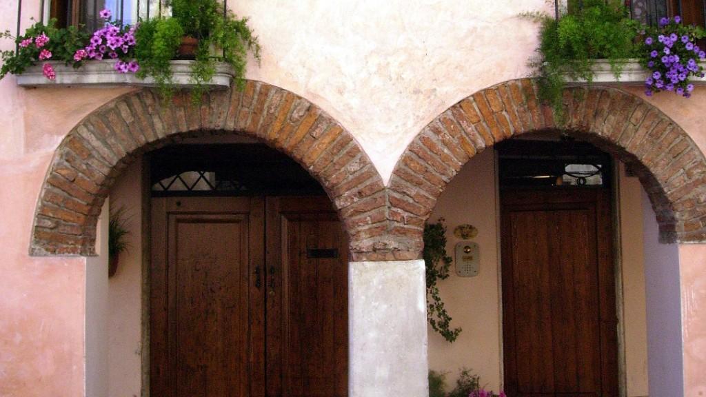 Casa Morello B&B
